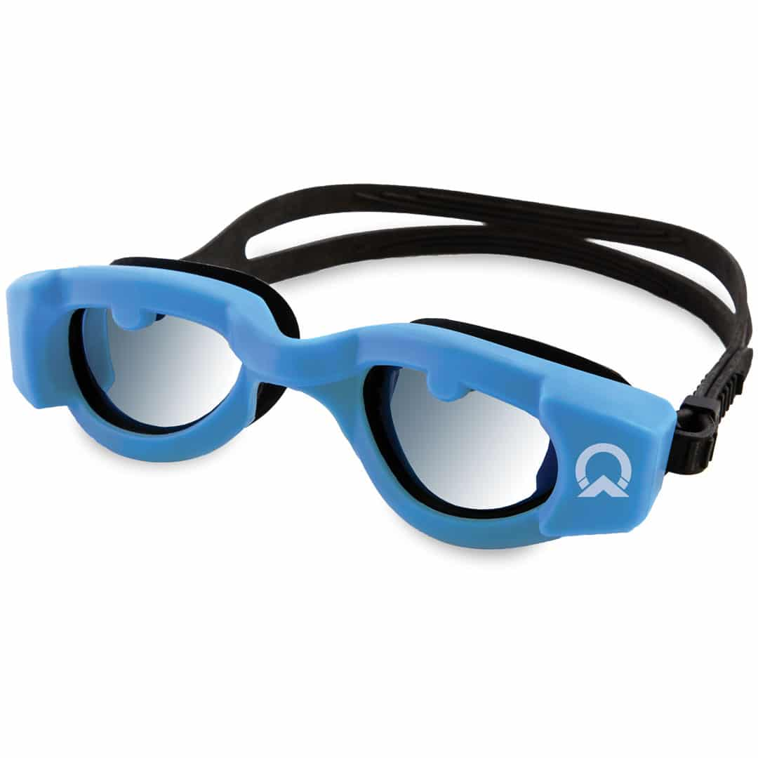 OnCourse Goggles OCG-IO