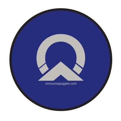 OnCourse Nylon Flyer